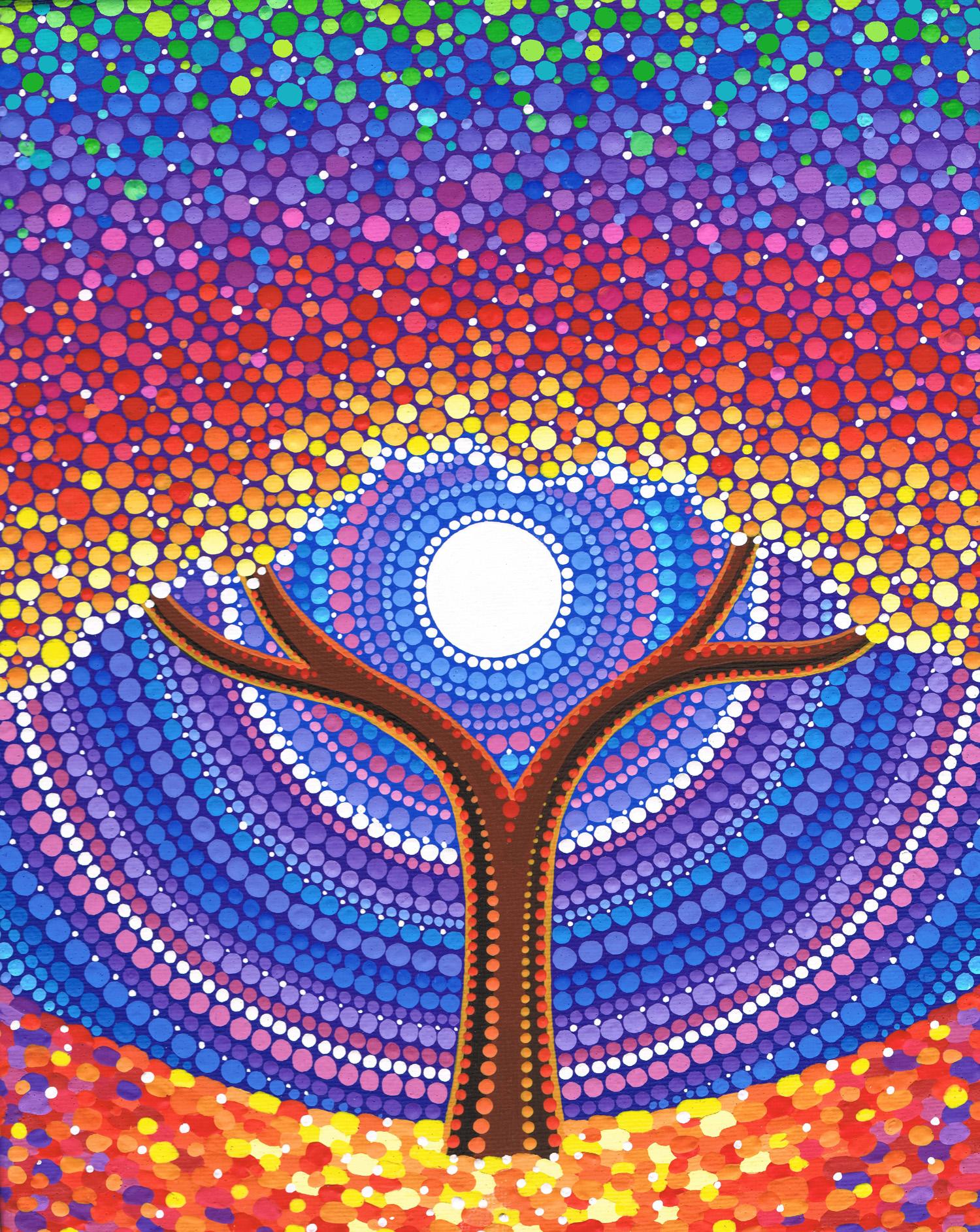 private portfolio- nature- secret life of trees 2012.jpg