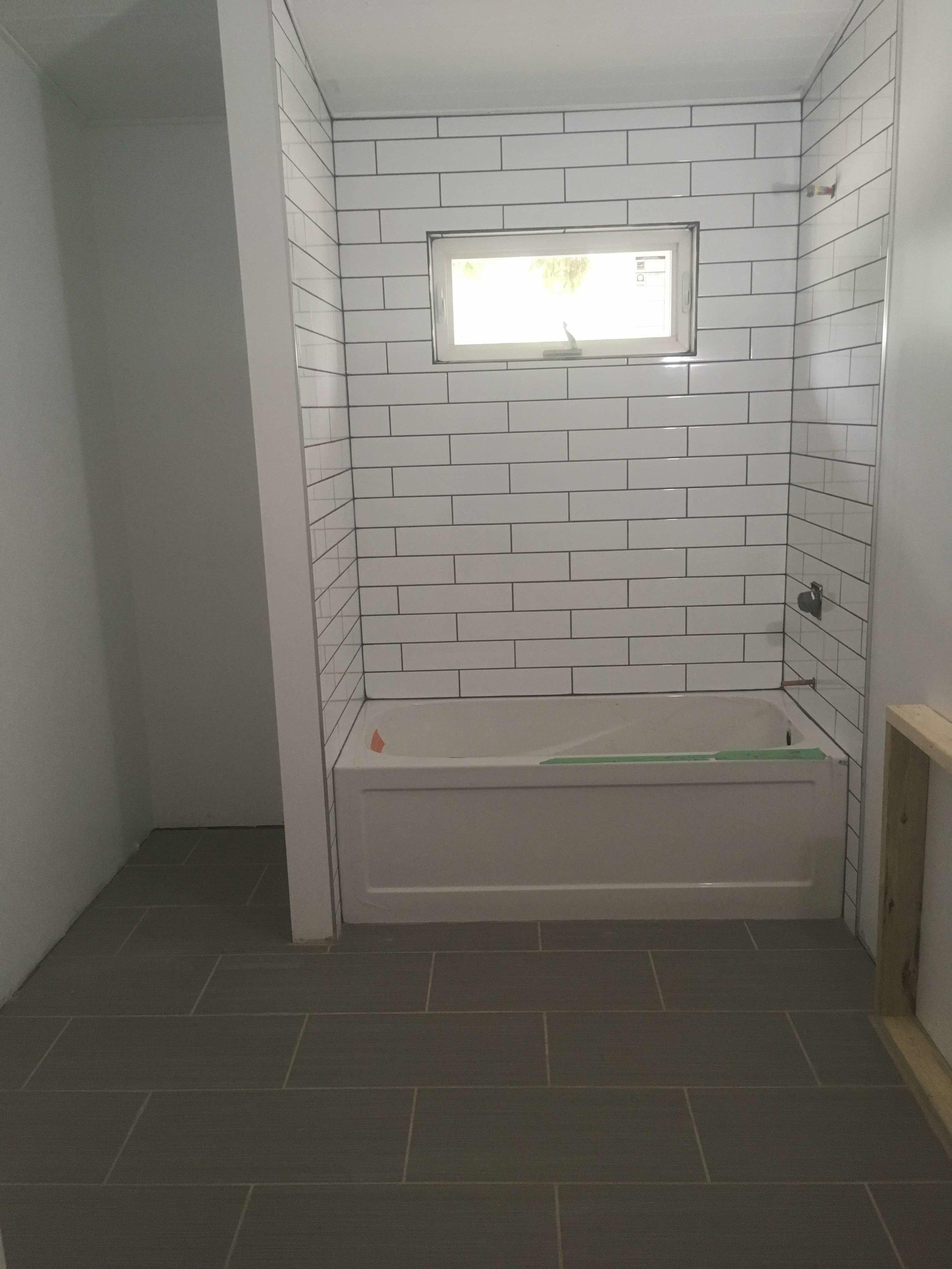 tiling-bathroom-kootenays.jpg