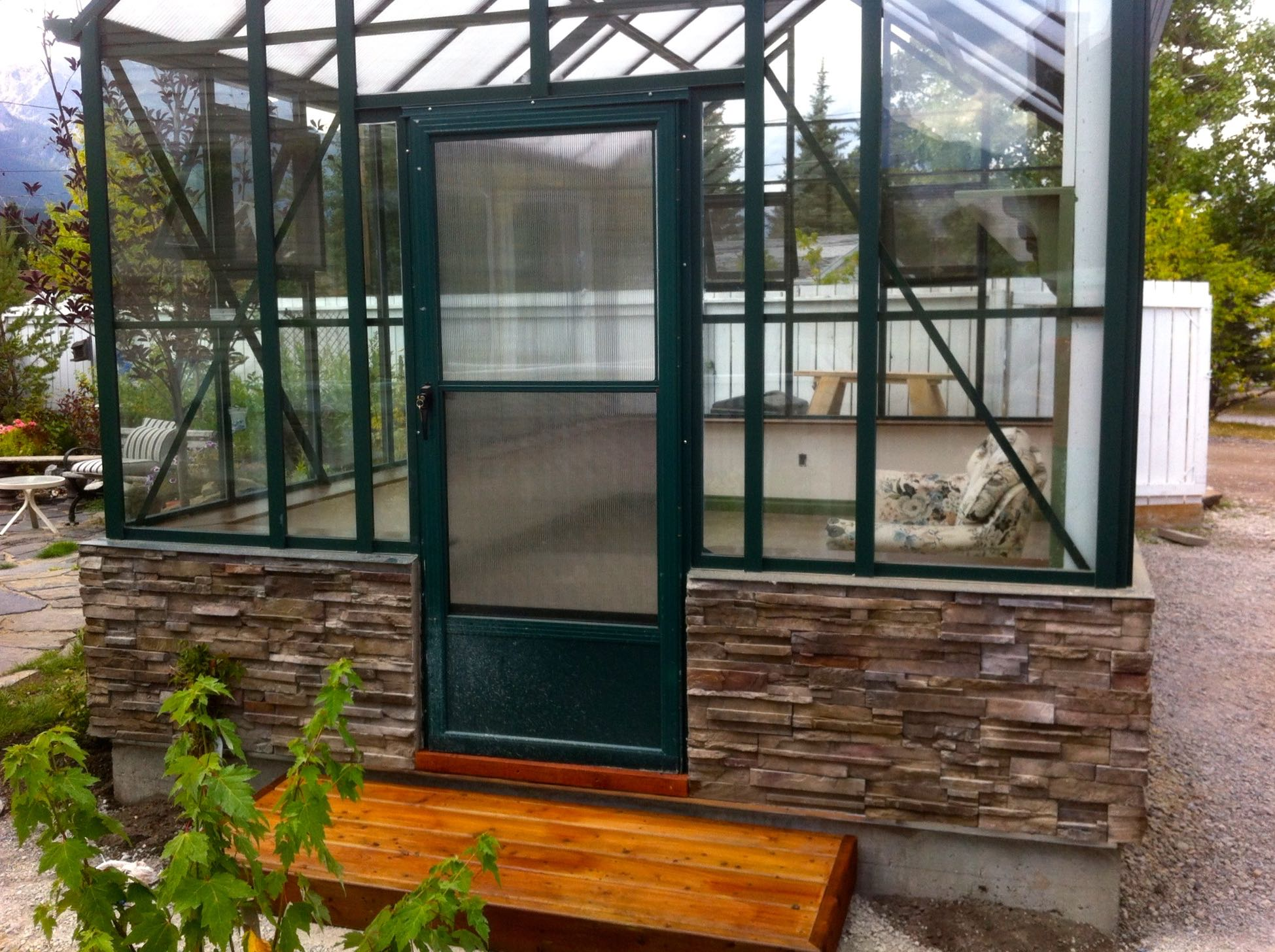 greenhouse-by-green-goose-renovations-construction.jpg