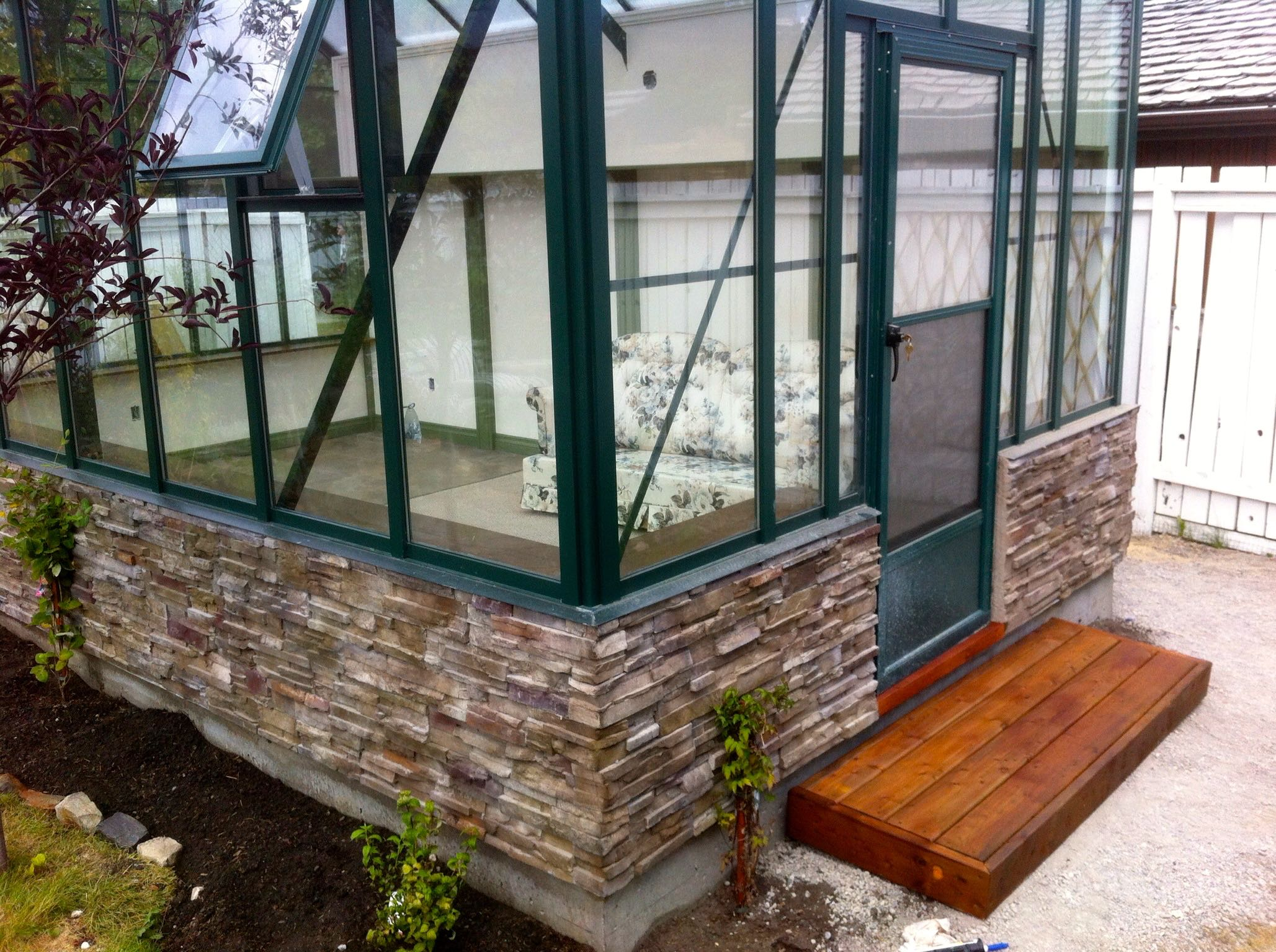 greenhouse-by-green-goose-renovations-construction-2.jpg