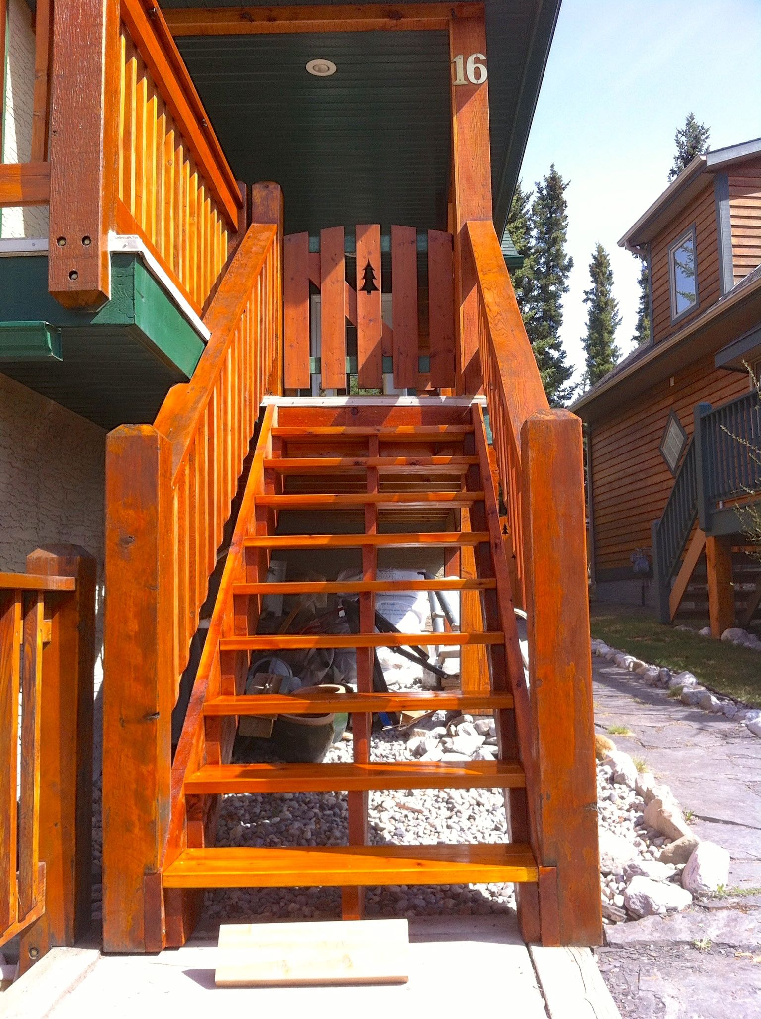 stairs-by-green-goose-renovations-construction.jpg