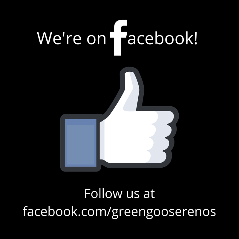 facebook.com_greengooserenos.jpg