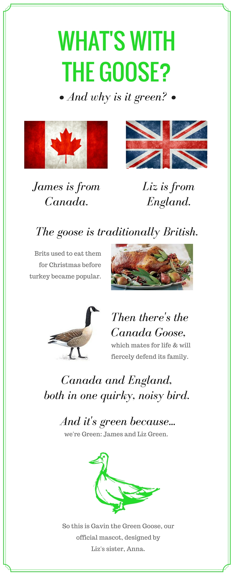 why-goose-infographic.jpg