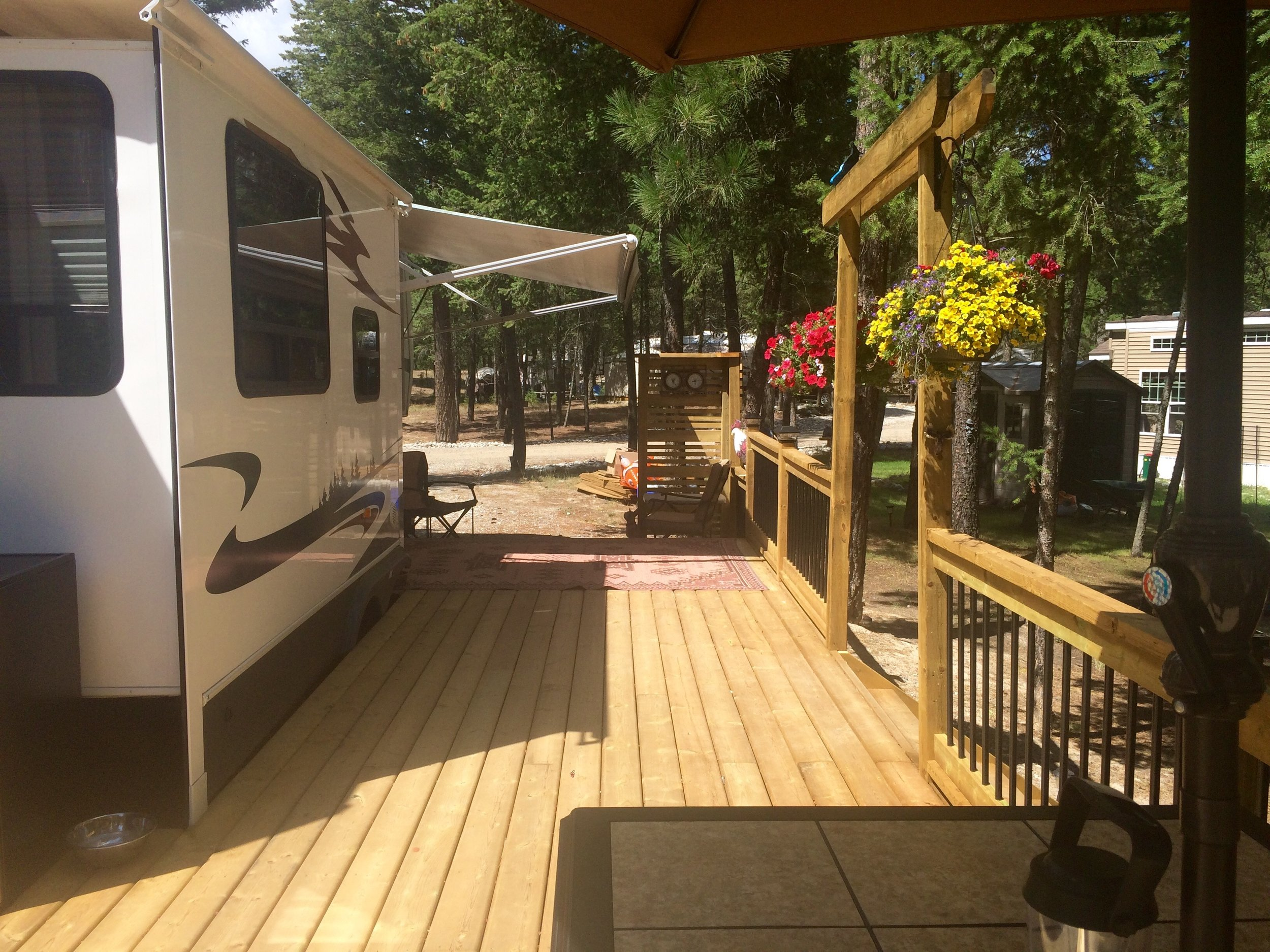 lake-koocanusa-new-deck-8.jpg