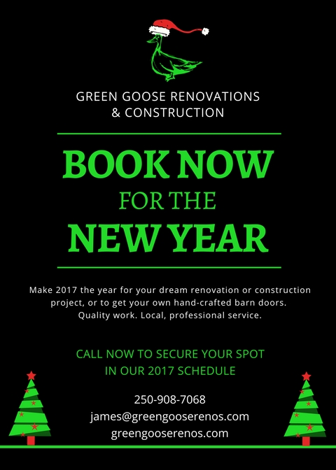 green-goose-renovations-construction-new-year.jpg