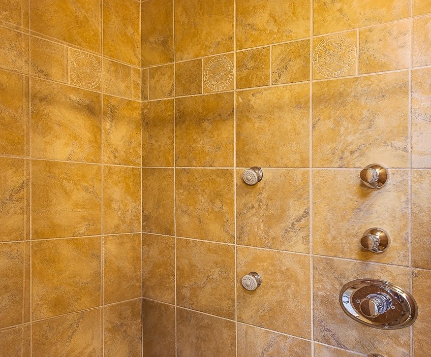 shower-389257_1280.jpg
