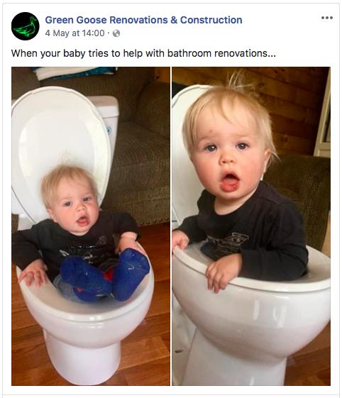 green-goose-renovations-bathroom-reno-fun.png