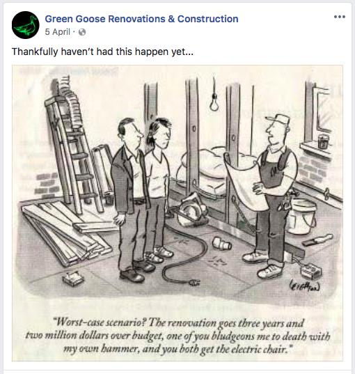 green-goose-renovations-bad-jokes.png