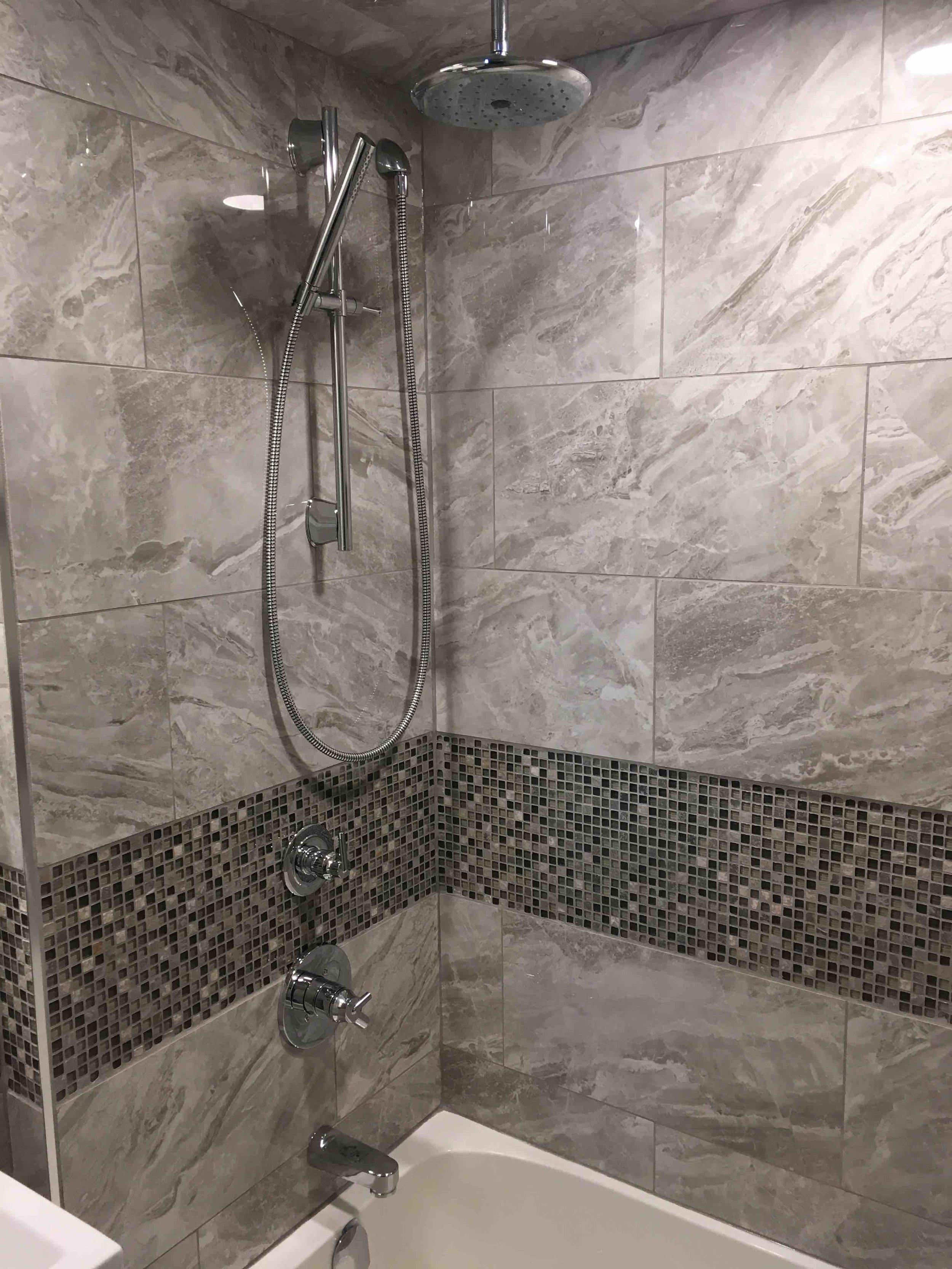 after-bathroom-shower-reno-2.jpg