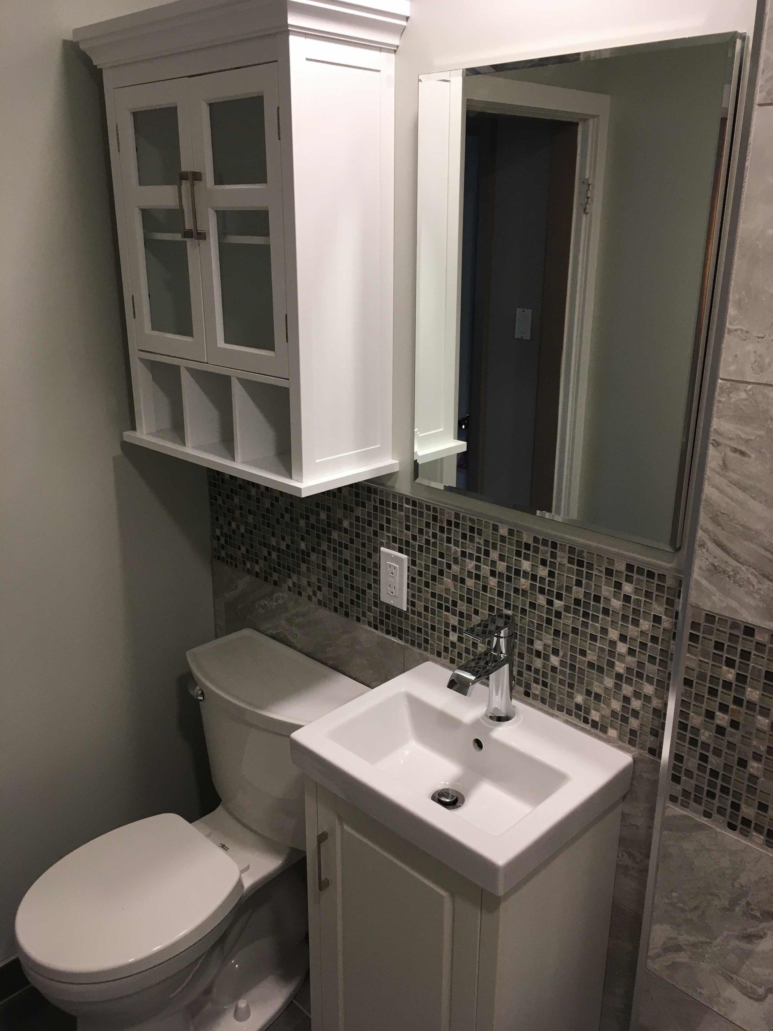 after-bathroom-shower-reno-1.jpg