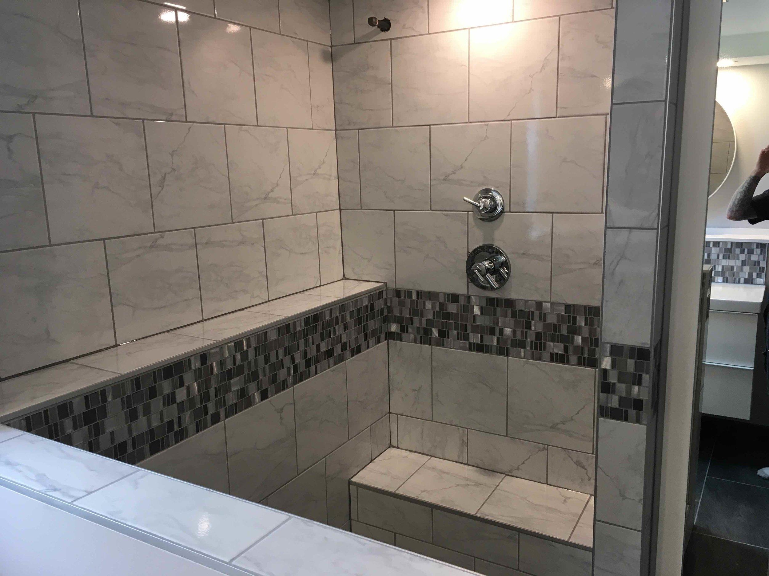 bathroom-renovation-after-8.jpg