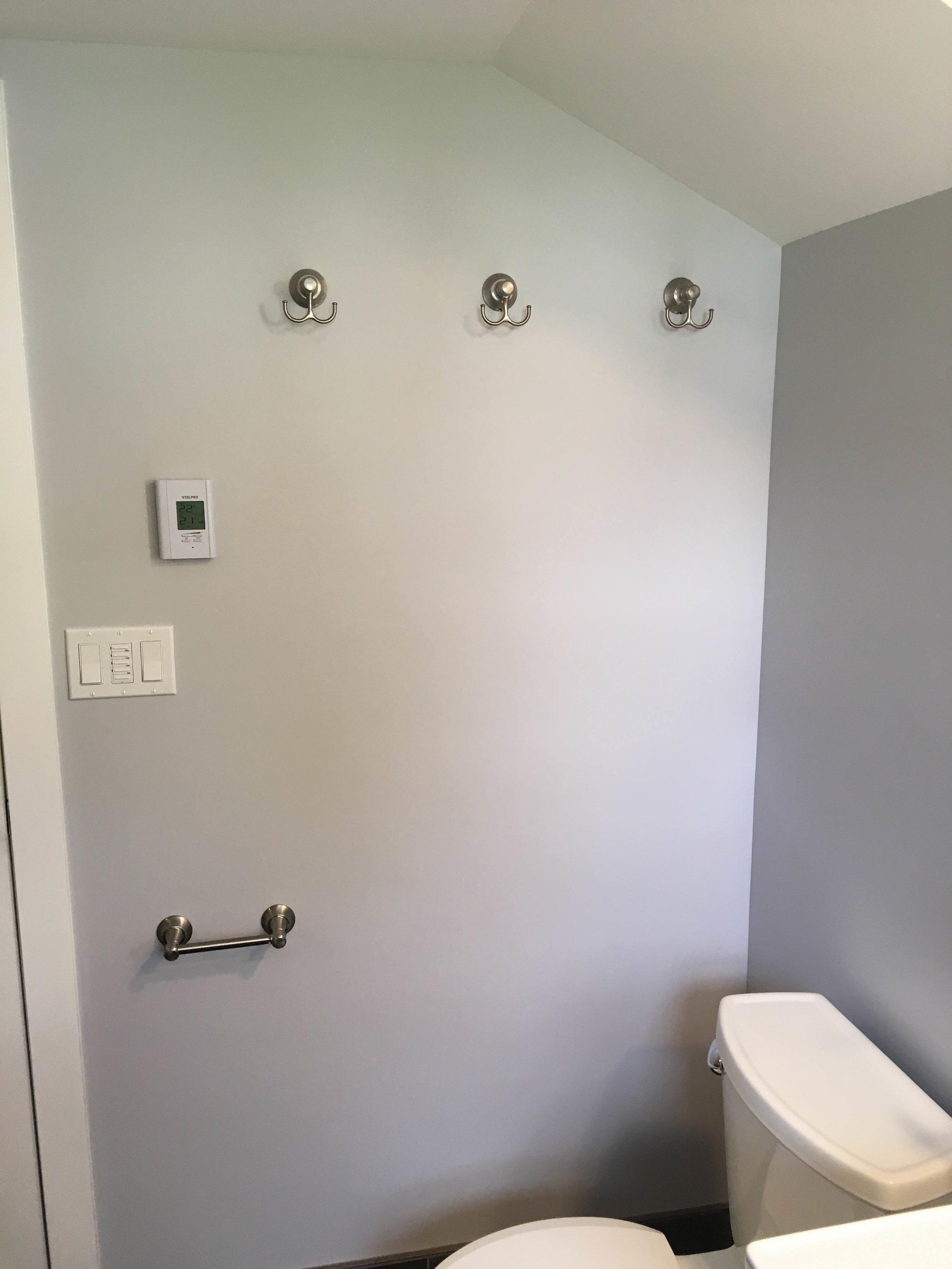 bathroom-renovation-after-5.jpg