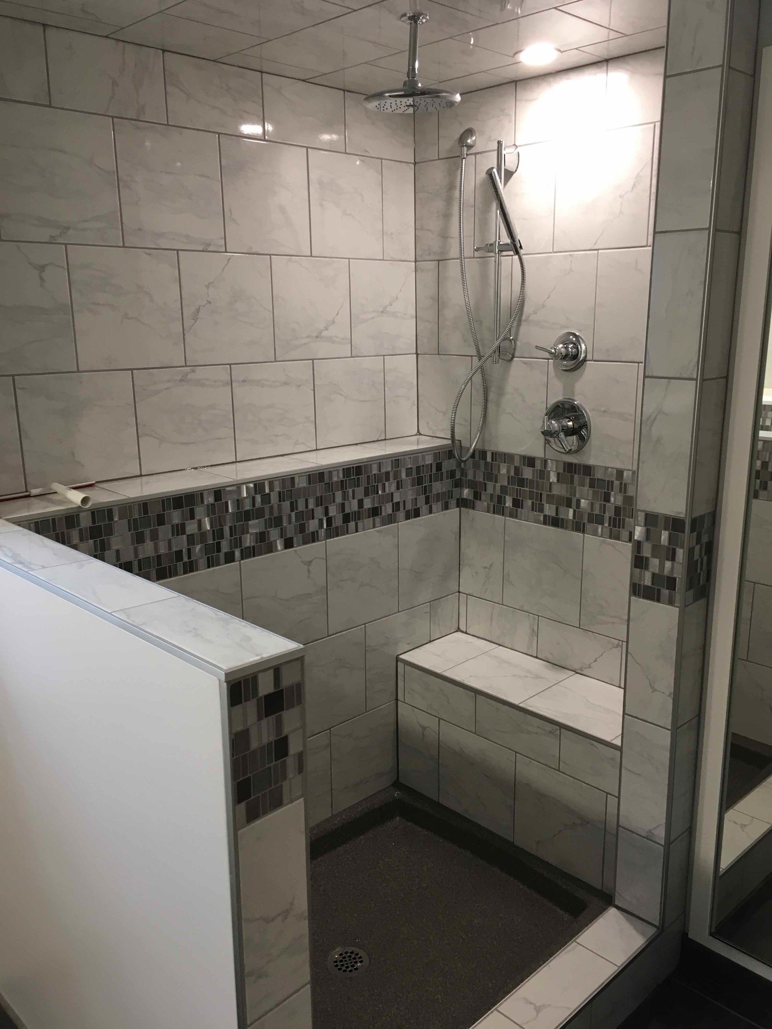 bathroom-renovation-after-3.jpg