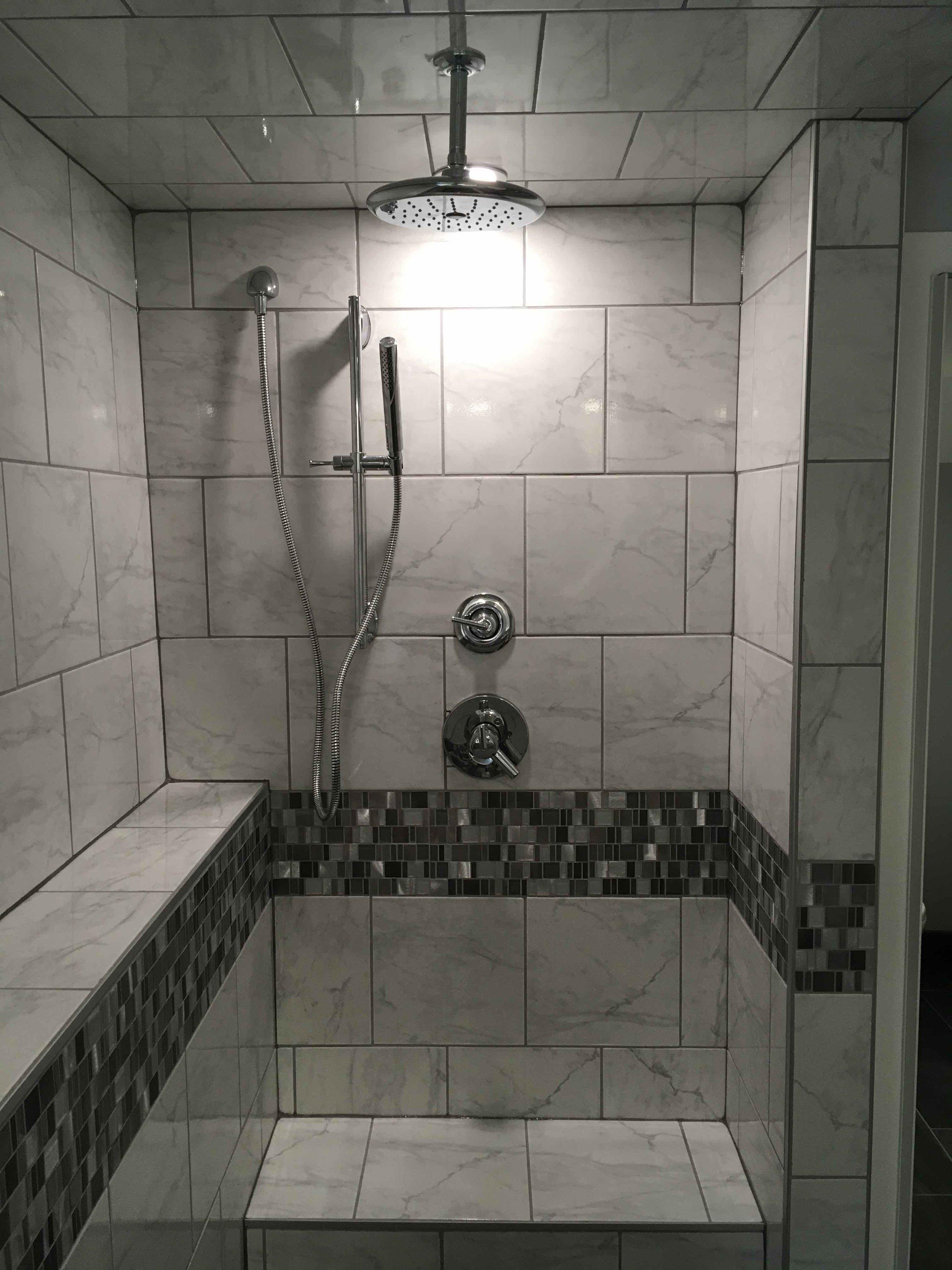 bathroom-renovation-after-1.jpg