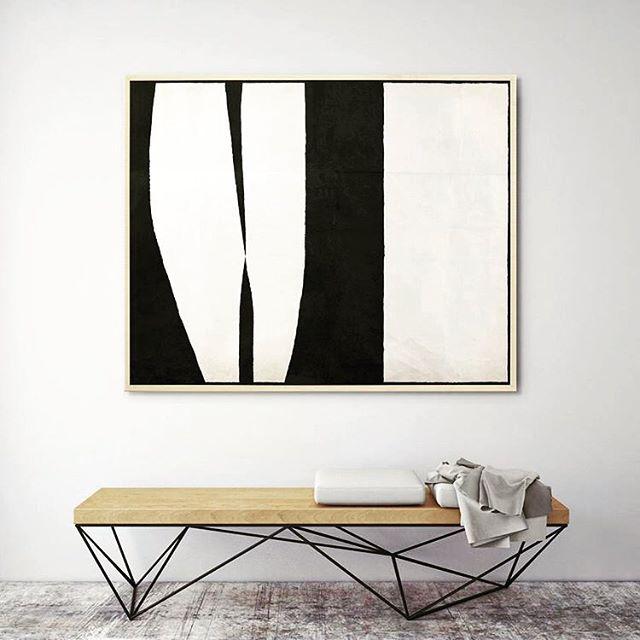 Contact me for your local rep • modadorarepgroup.com • Celadon Art • #homedecor #scandi #scandinaviandesign #scandistyle #scandinavianstyle #minimalist #minimalistdesign #moderndecor #instahome #homeinspo #eclectichome #eclecticdecor #homestyling #interiordesign #interiorstyling #interiordesigner #californiainteriordesign #california #sandiego #losangeles #santabarbara #santamonica #orangecounty #palmsprings #modadorarepgroup