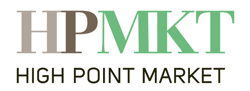 Going to High Point Market? Stop by and say hello to some of our vendors - Oct. 14th-18th...