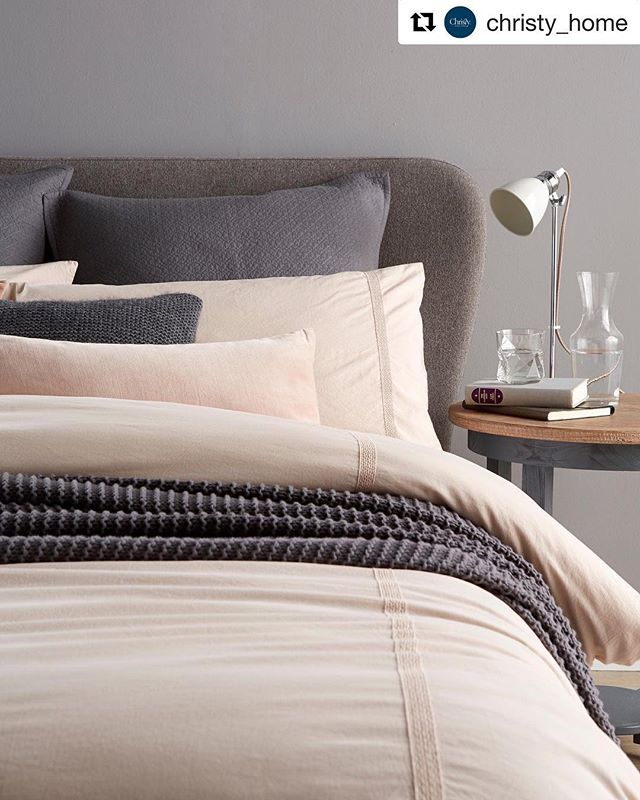 Now representing Christy • Towels, Linens & Accessories • Contact us for your local sales rep • Peonia Bed Linen in Pink • #christyengland #modernluxury #towels #linens #robes #luxurytowels #bathrobes #cushions #throws #bedlinens #mychristy #christytowels #christybedlinen #interiors #interiordesign #bedgoals #homedecor #modernliving #luxurylifestyle #california #sanfrancisco #napavalley #sonoma #santabarbara #santamonica #losangeles #orangecounty #palmsprings #sandiego