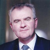 Brian Harte