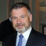 Dr. Ray Nulty