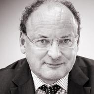 Hans Christian Iversen
