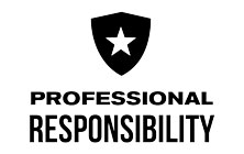 prof-responsibility.jpg