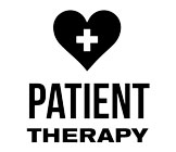 patient-therapy.jpg