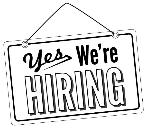 hiring-illustr.jpg