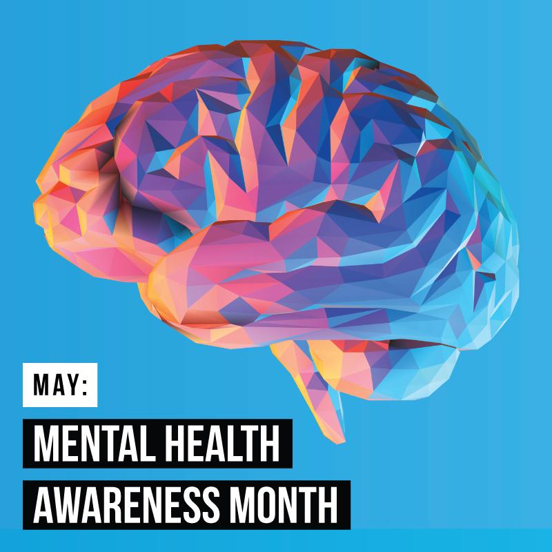 CCM-mental-health.jpg