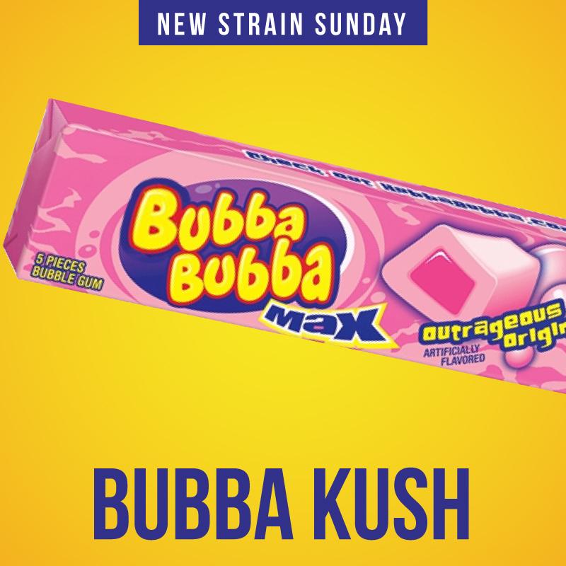 CCM-bubba-kush.jpg