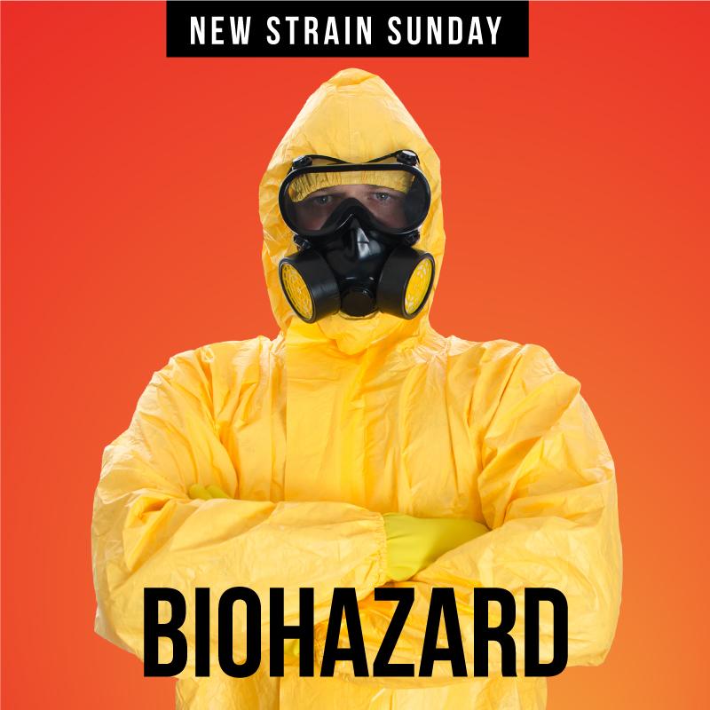 CCM-biohazard.jpg