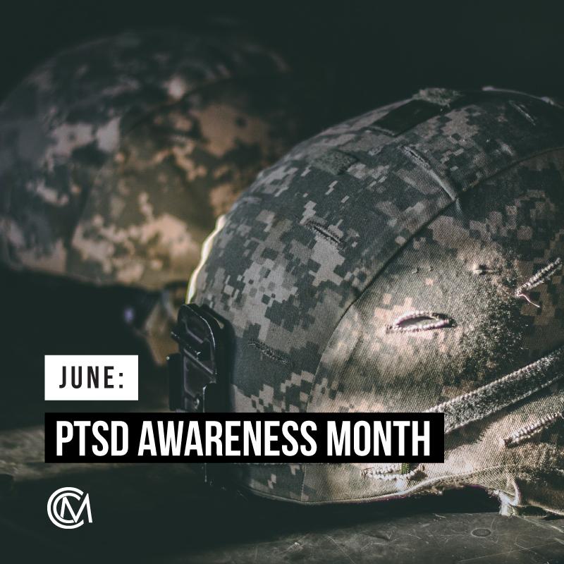 CCM-PTSD-awareness.jpg