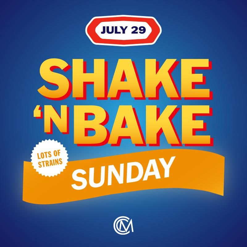 CCM-shake-bake-JULY29.jpg