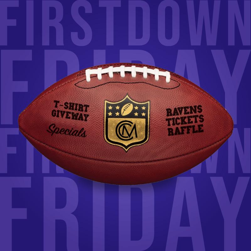 CCM-Firstdown-Friday.jpg