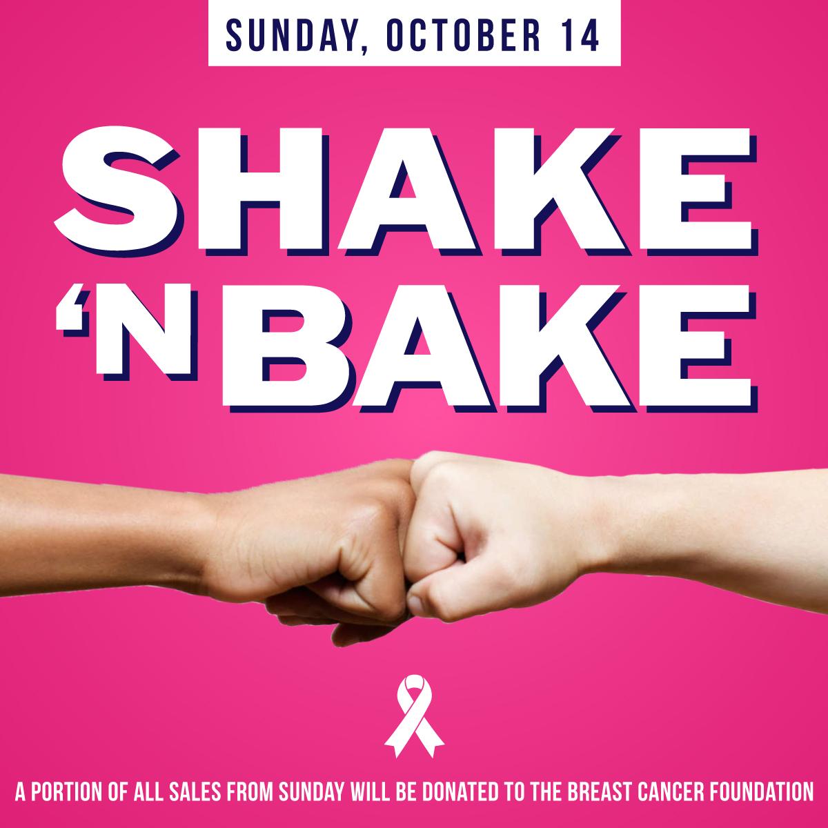 CCM-shake-bake-BC.jpg
