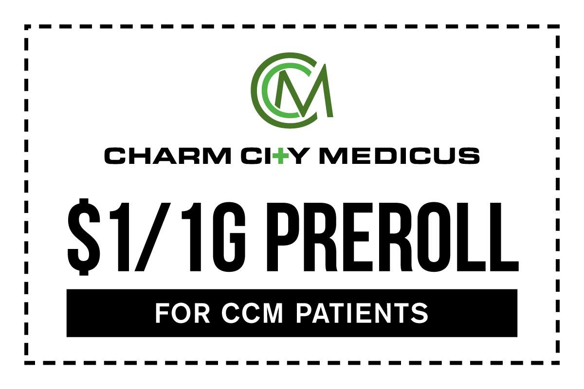 CCM-ads-prerollcoupon.jpg