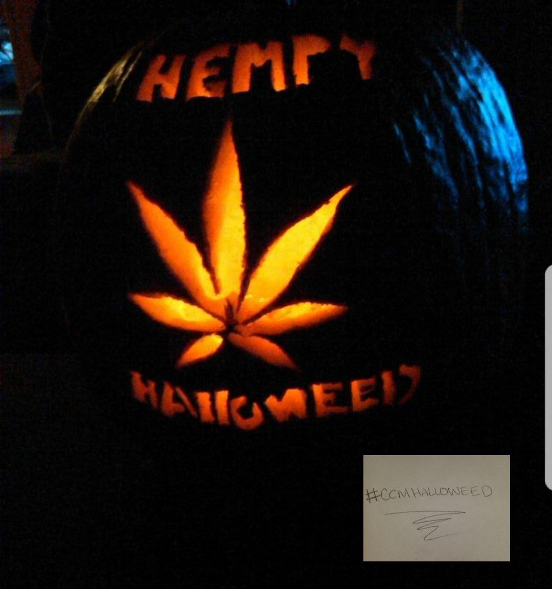 Hempy Halloweed.png
