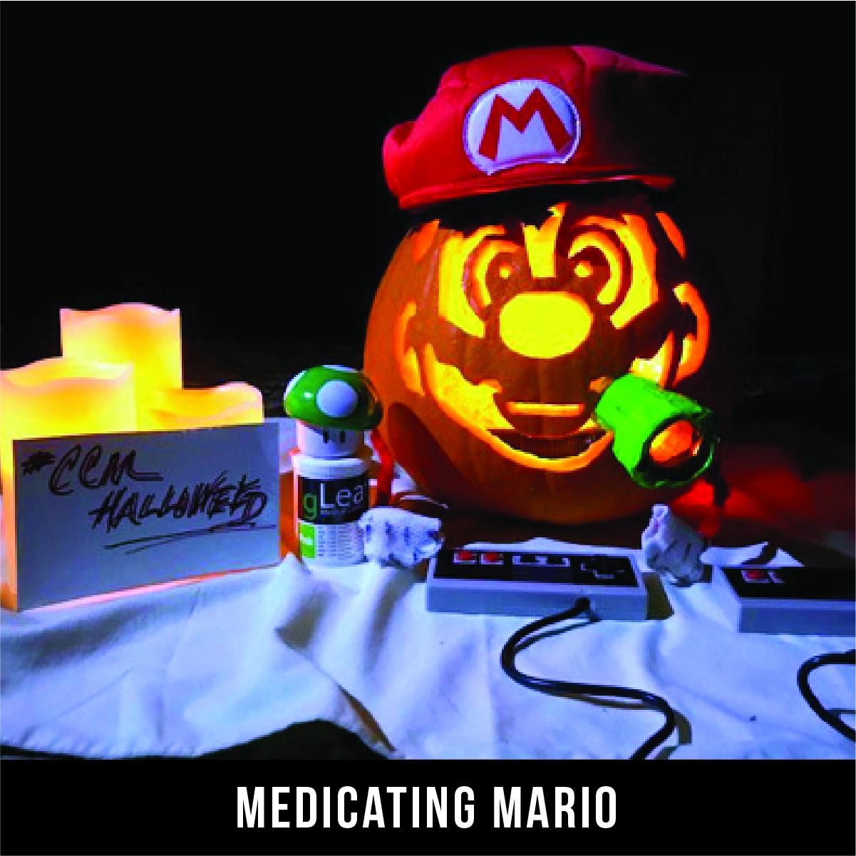 CCM-pumpkin-mario.jpg