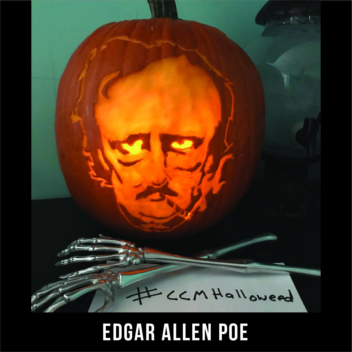 CCM-pumpkin-poe.jpg