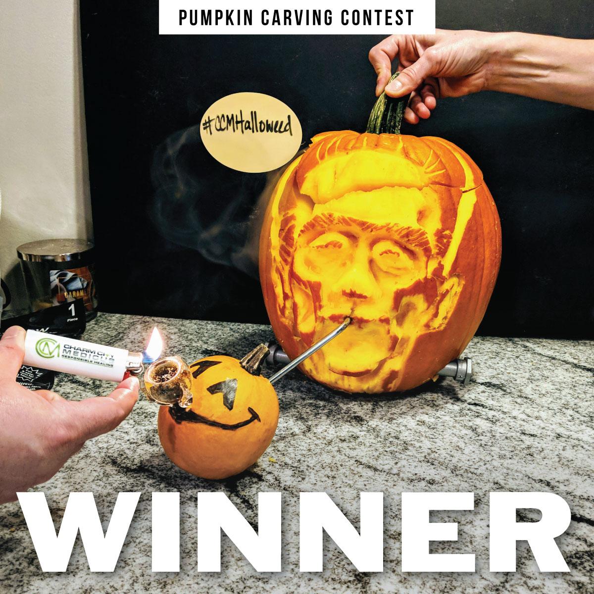 CCM-PUMPKIN-CONTEST-winner.jpg