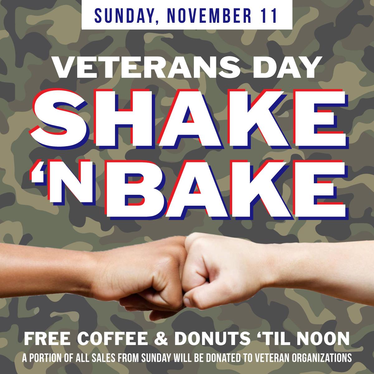 CCM_shake-&-bake-VeteransDay.jpg