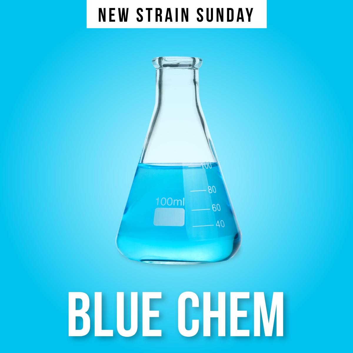 CCM-Blue-Chem.jpg