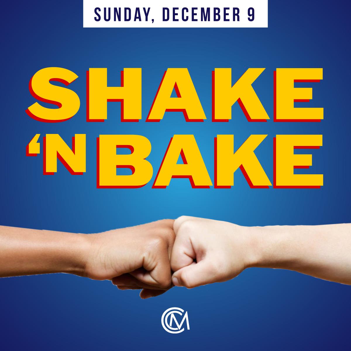 CCM-Shake-Bake-12-9.jpg