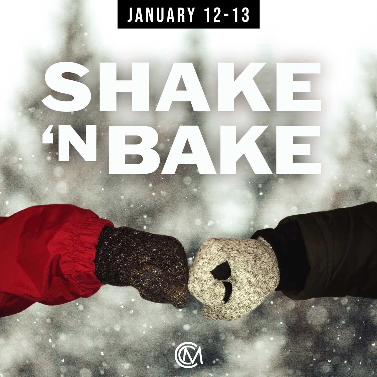 CCM-Shake&Bake-0-13-19.jpg