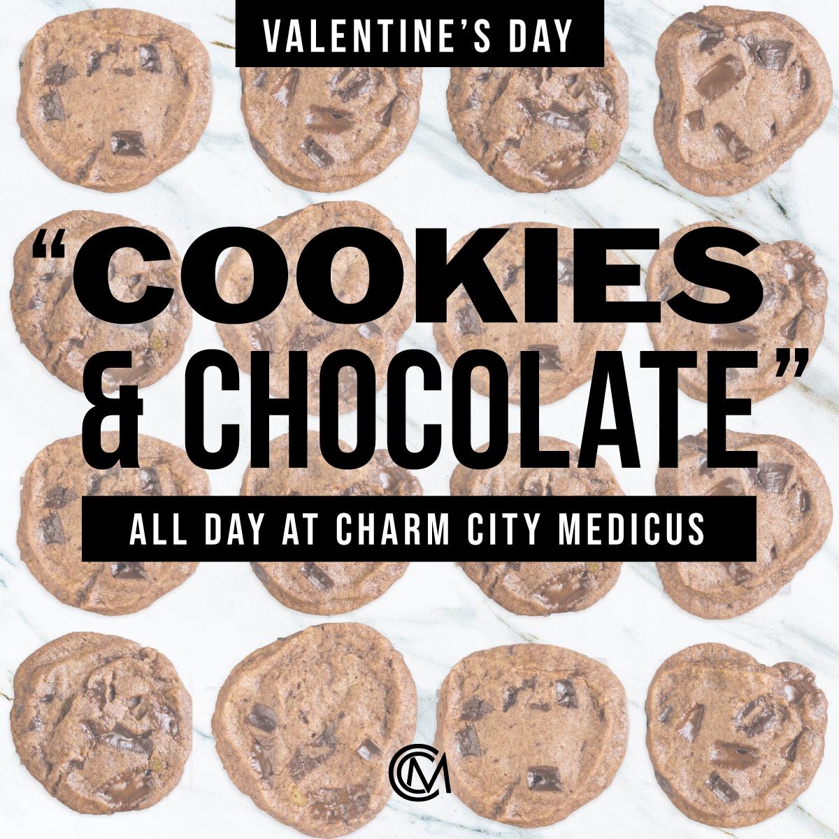 CCM-cookies-chocolate.jpg