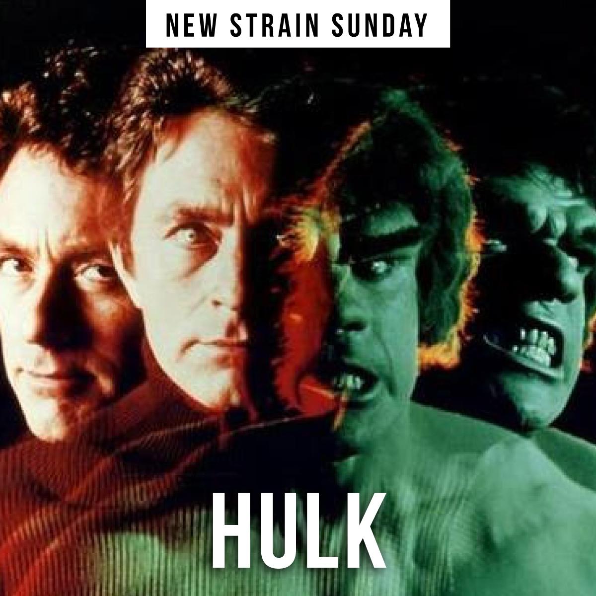 CCM-Hulk2.jpg
