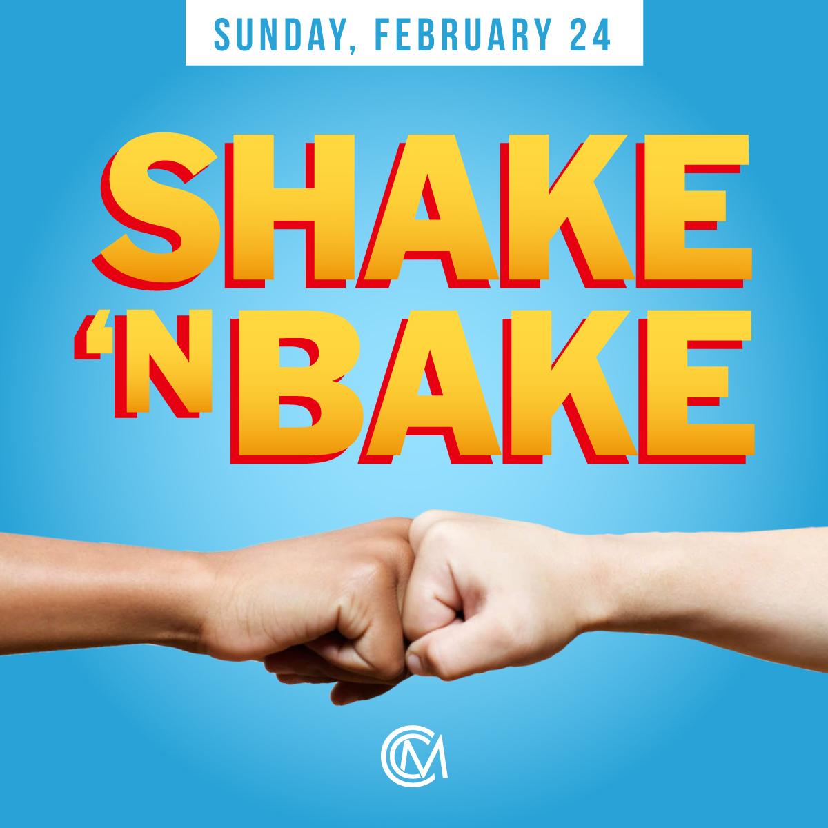 CCM_shake-&-bake-2-24.jpg