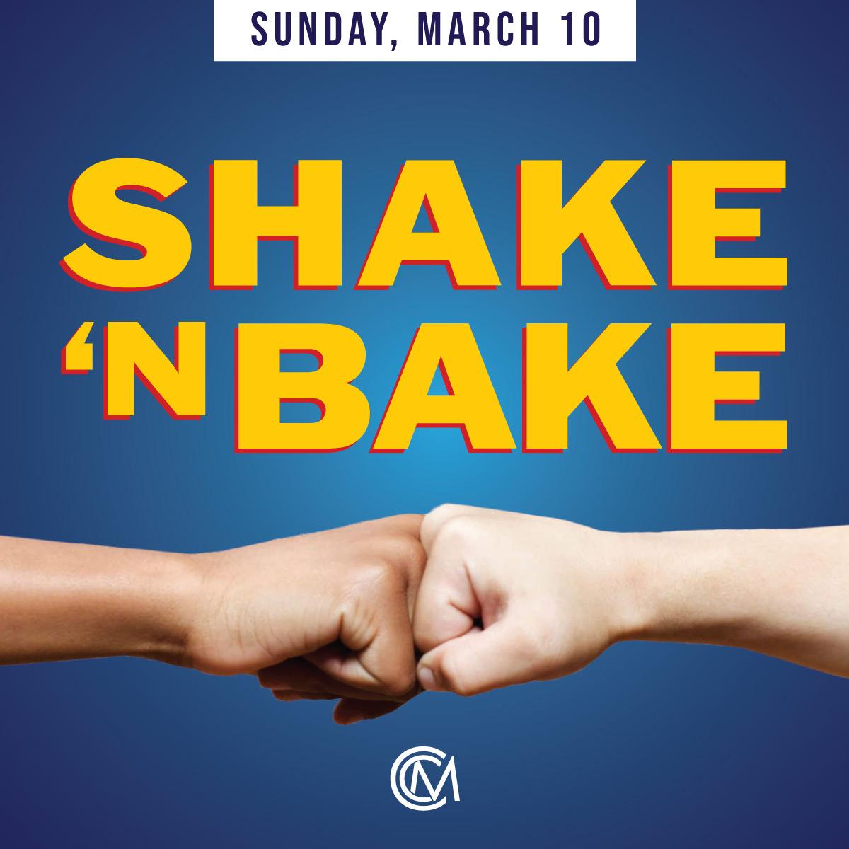 CCM-Shake&Bake-Mar10.jpg