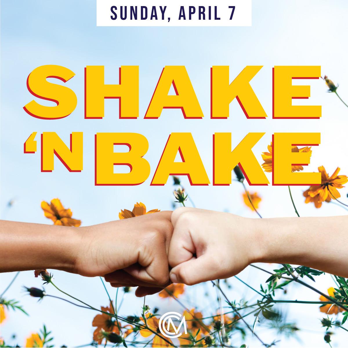 CCM-ShakeNBake-04-07.jpg