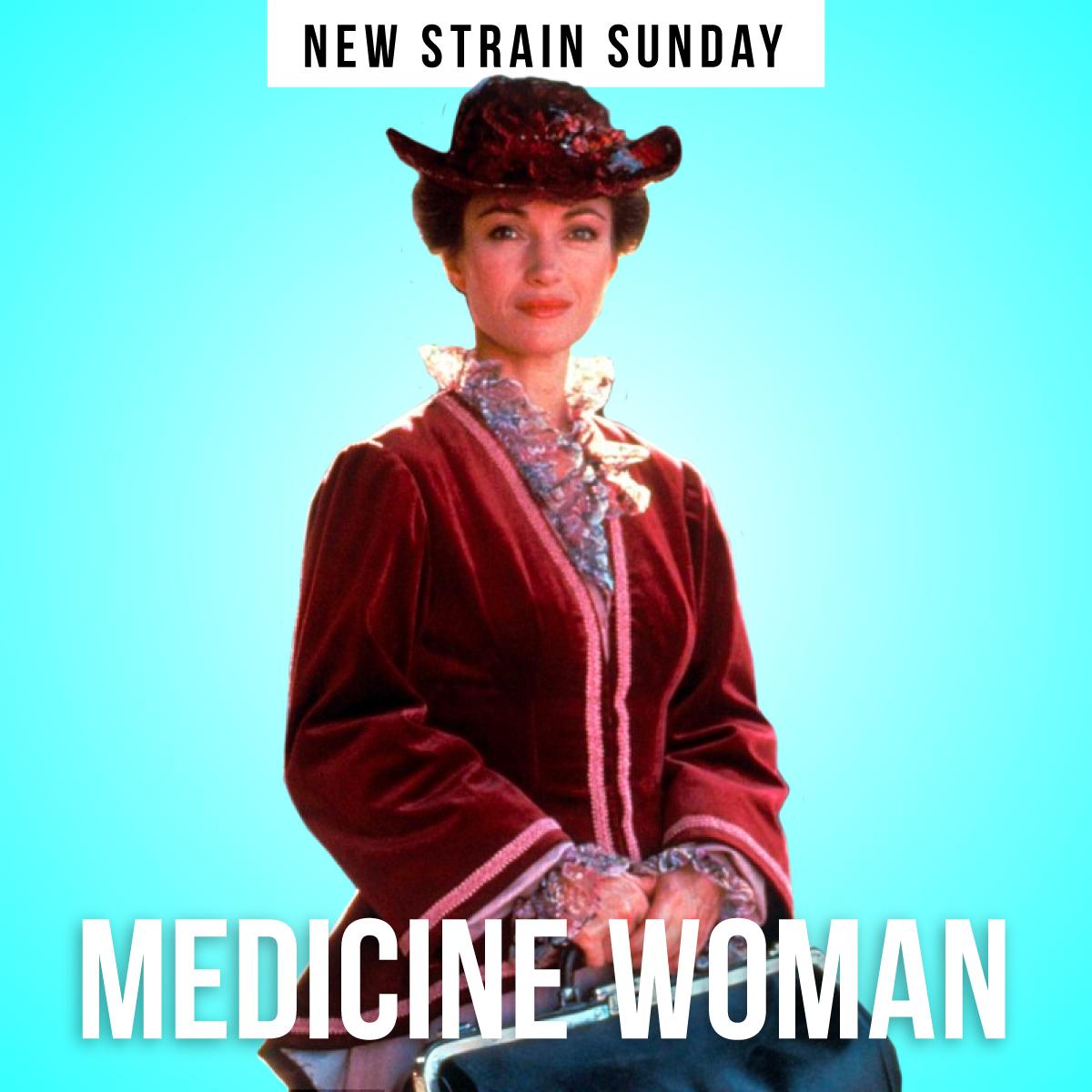CCM-med-woman.jpg