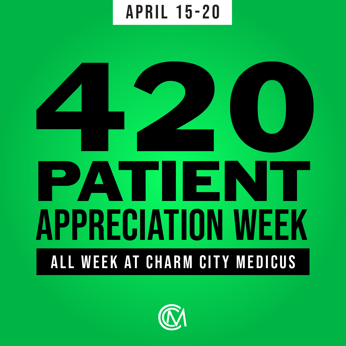 CCM-Patient-Appreciation.jpg